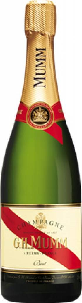 19 best ideas about mumm champagne on pinterest grand - Champagne mumm cordon rouge prix ...