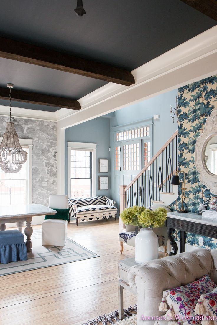 modern grey living room ideas in your house home garden rh pinterest com