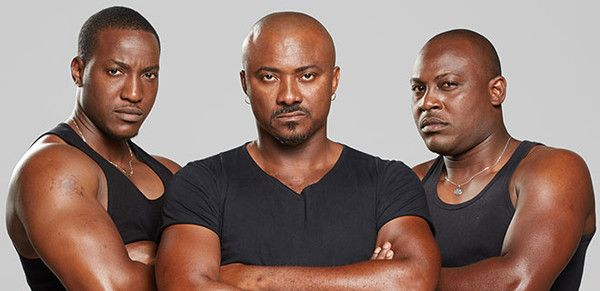 Gagnez des sacs TV5MONDE Afrique avec  Brouteurs.com