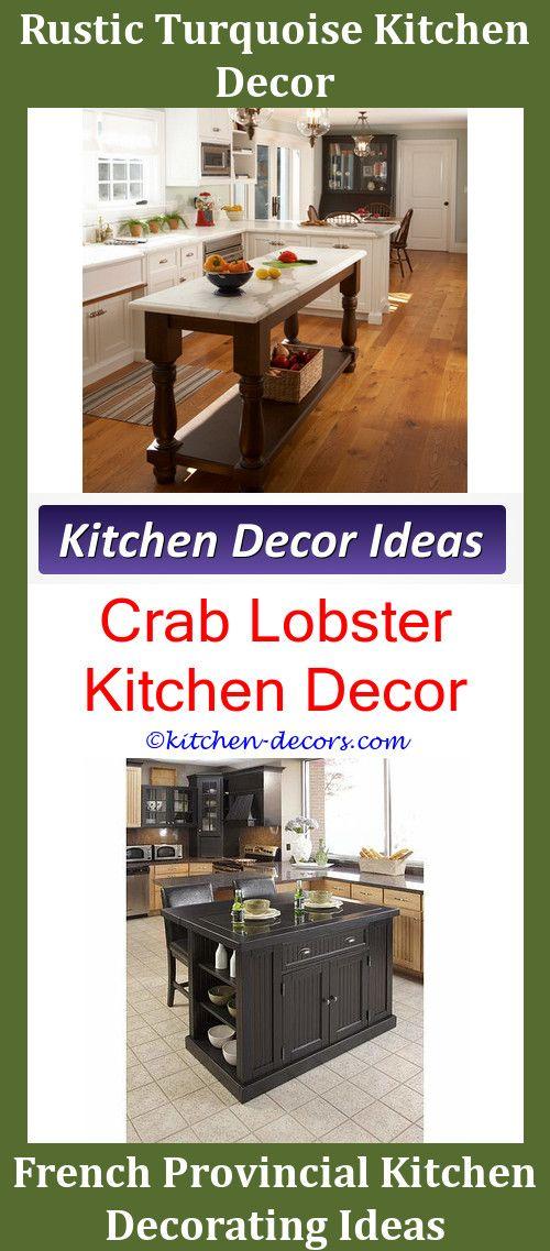 kitchen funny kitchen decorations kitchen decorating trends 2016 how rh pinterest at