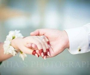 Mehndi Hands Couple : Best muslim family images couples