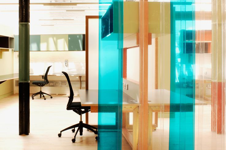 Fallon Offices by BKD