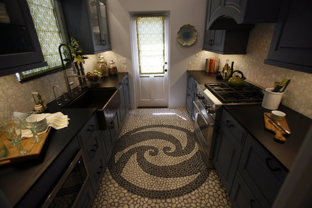 17 Best Images About Pasadena Showcase Houses On Pinterest Canada Pewter And House Of Turquoise