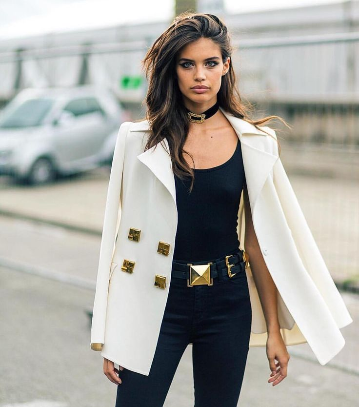 25+ Best Ideas About Sara Sampaio On Pinterest