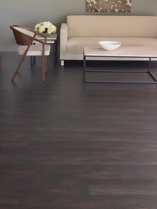 82 mejores im genes de piso laminado en pinterest pisos - Laminas adhesivas para suelos ...