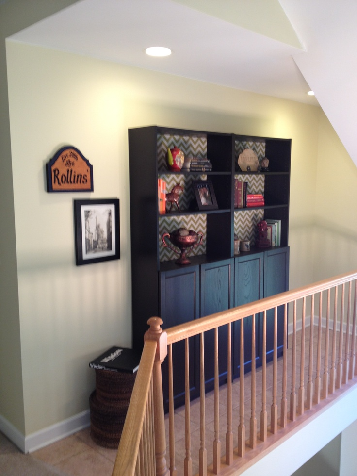 Superb Bedroom Renovation Ideas Pictures #1: D20ab528176d335e5f7287438a820d65.jpg