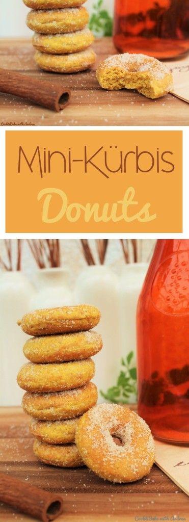 cb-with-andrea-mini-kuerbis-donuts-selber-machen-rezept-kuerbiszeit-herbst-www-candbwithandrea-com-collage