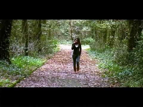 Non esisto (Eng subtitles) - short film di Cristiano Luchini. SAY NO to Violence Against Women. #violence #women