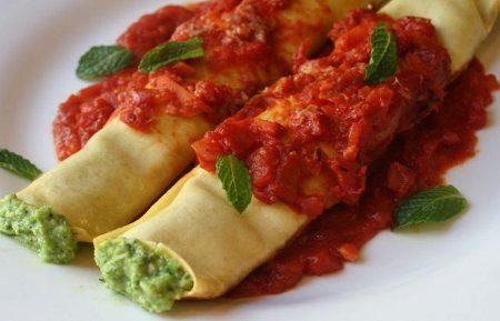 7 recetas de pastas italianas que tienes que probar en casa - El Gran Chef