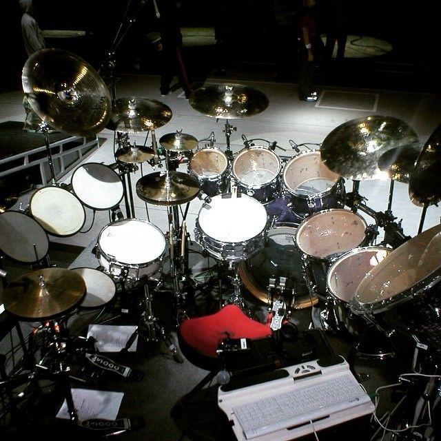 #drums #dauz #dauzdrums #electronicdrums #roland #yamaha #alesis #dtx #electronicdrum #electronic #edm #drumuniversity #midi #music #musician #drumpad #vdrum#yamaha #alesis #drumming #drummer #drum #dj #trigger #practice #triggering #rubber #madeinusa #durable