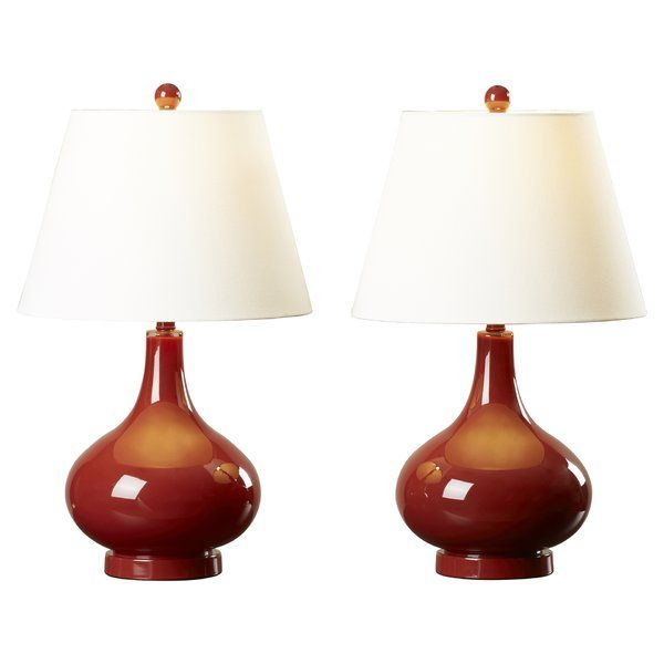 Heater 24 Table Lamp Lamp Lamp Sets Table Lamp