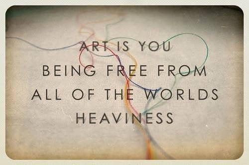 The Art of Creativity : RIJKSSTUDIO