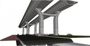 Faktor yang Mempengaruhi Kekuatan Konstruksi Beton