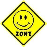 Happy Face Zone