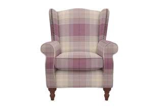 sherlock chair next