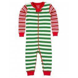 Baby Pajamas & Baby Sleepwear | Hatley Canada
