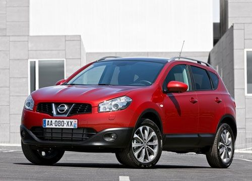 Cool Nissan 2017: Nissan Qashqai 2012 is described as a crossover - in other words, a mixture of n... M.y H.o.n.d.a C.a.r.s! Check more at http://carboard.pro/Cars-Gallery/2017/nissan-2017-nissan-qashqai-2012-is-described-as-a-crossover-in-other-words-a-mixture-of-n-m-y-h-o-n-d-a-c-a-r-s/