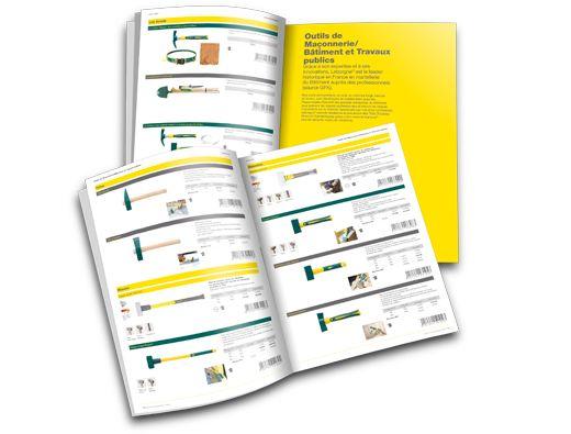 easycatalog, easycatalogue, easy catalog, easy catalogue, édition, automtisation, catalogue