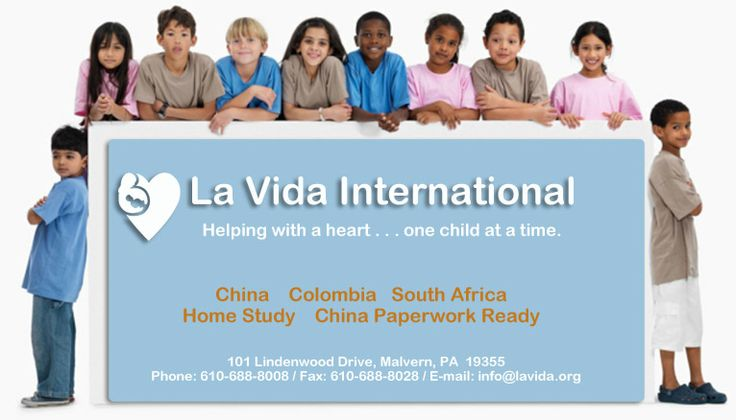 What are some of the pros and cons of international adoption?