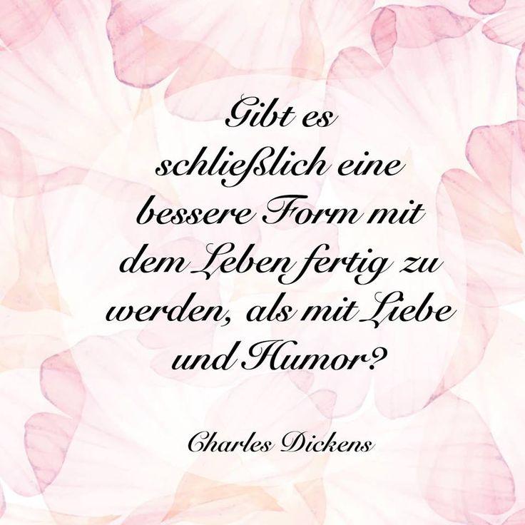 Mehr Glücks-Tipps ☞ http://universityofhappiness.de/?utm_content=buffer5c12a&utm_medium=social&utm_source=pinterest.com&utm_campaign=buffer #tagesmotto