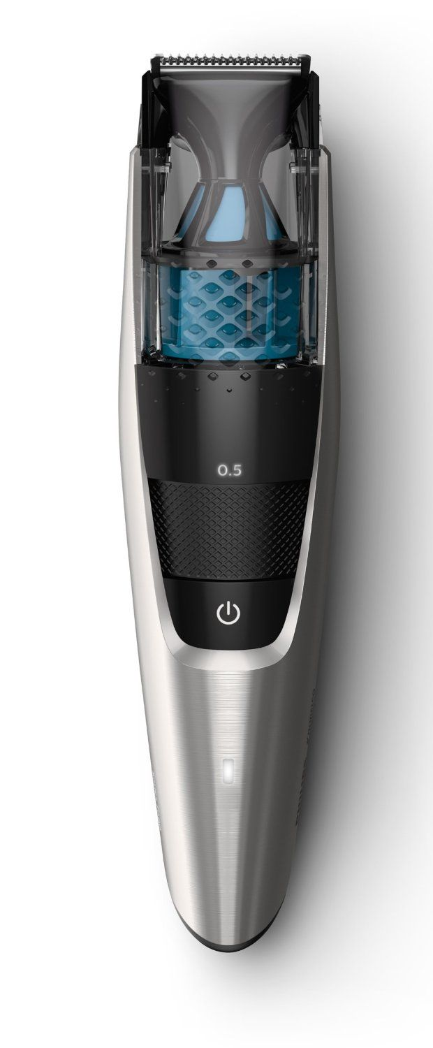 You are looking at best beard trimmer in 2016 and probably one of best beard trimmers ever made. ~ http://ever-unfolding.net/best-beard-trimmer-reviews/