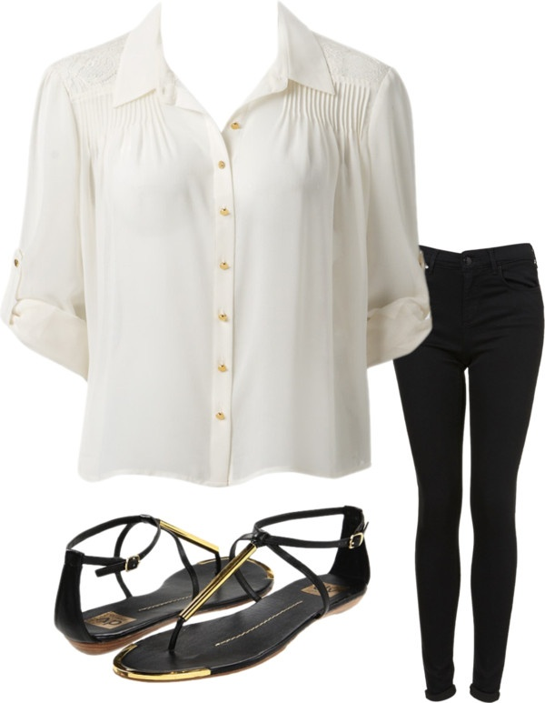"""""""Eleanor Calder inspired outfit for picture day"""" by eleanorcalder-style ❤ liked on Polyvore"""