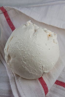 All you need is 2 ingredients  to make your own Homemade Cream Cheese and it's ready in no time. Learn how to make your own Mozzarella Cheese, Flavoured Cheeses and Butter as well.