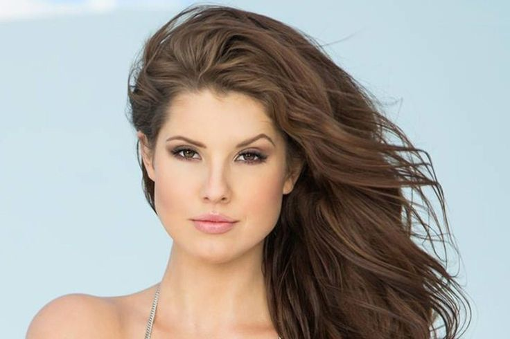 Amanda Cerny Height, Age, Biography, Family, Marriage, Net Worth