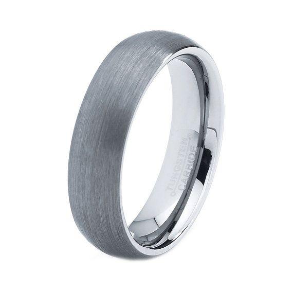 Cheap Mens Wedding Rings: 1000+ Ideas About Cheap Mens Wedding Bands On Pinterest