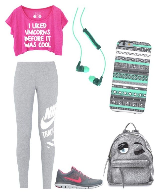 17 Best ideas about Sport Outfits on Pinterest | Gym fashion Workout outfits and Fitness fashion