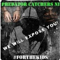 Predator Catchers by Mrs Rhymes on SoundCloud