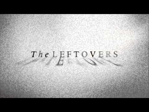 ▶ HBO's The Leftovers Piano Theme - Max Richter - YouTube
