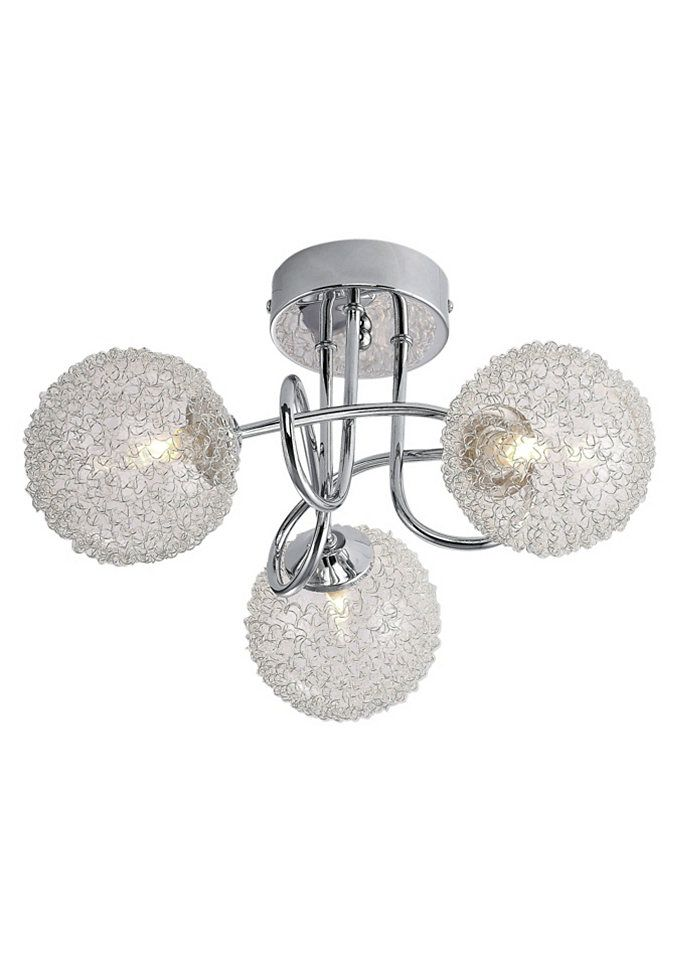 Halogen Deckenlampe 3 Flg Leuchten Direkt Jetzt Bestellen Unter