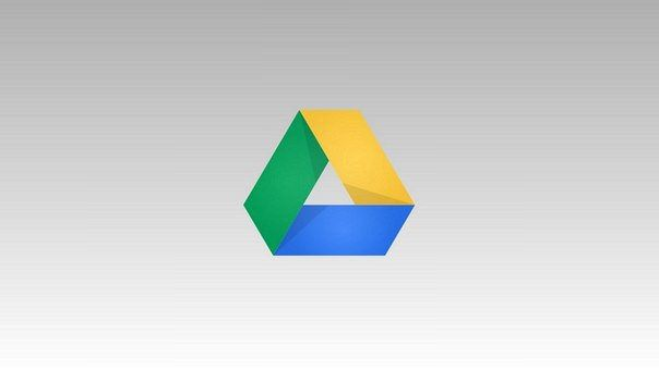 Top 7 Google Drive Alternatives