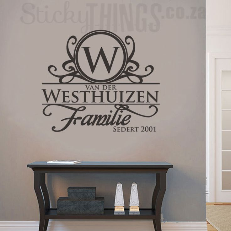 We have a wide range of lounge kitchen and bedroom stickers stickythings wall stickers south africa offers free gifts and free courier delivery over