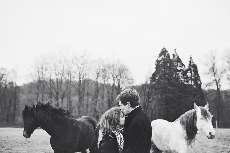Engagement photoshoot in Brussels | Greece Mykonos Santorini Athens Wedding Photographer