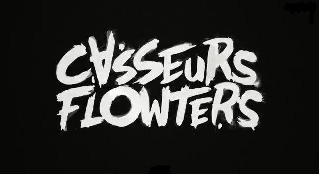 La mort du disque des Casseurs Flowters : Ne leur donnez aucun CD !