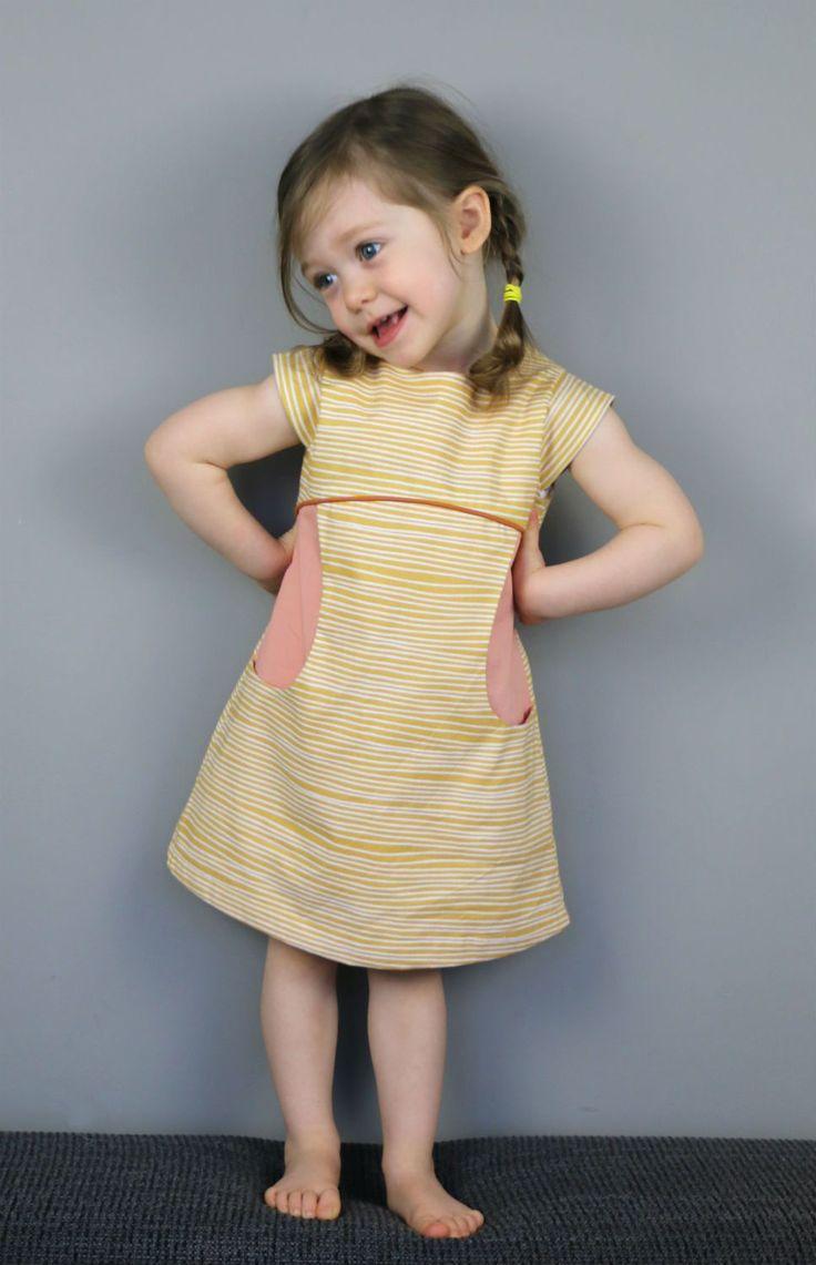 49 besten Miss Polly Dress von sewpony vintage Bilder auf Pinterest ...