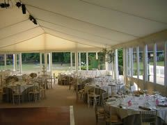 Marquee Hire Party Tents Marquee Rentals Garden Party Tent Hire Marquees