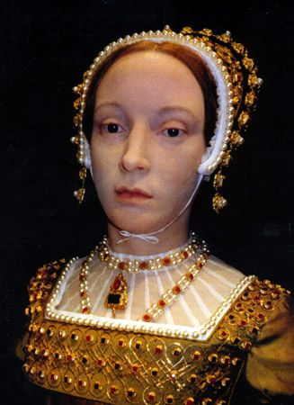 101 best images about Katherine Howard on Pinterest | Jane ...
