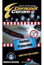 Ceracoat™ Protejeaza Exteriorul Vehiculelor protejaza intregul corp exterior al vehiculului de orice fel de factori externi.Dupa tratamentul cu