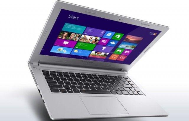 Lenovo M30 Laptop Tipis Tahan 5 Jam - Lenovo M30 adalah Laptop terbaru Lenovo yang didukung processor Intel generasi Haswell mampu bertahan hingga 5 jam.