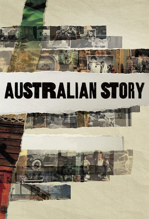 Watch Australian Story Full Episode HD Streaming Online Free  #AustralianStory #tvshow #tvseries (Australian Story is a national weekly documentary series, produced and broadcast on ABC Television. Since 1996 Australian Story has featured many Australians from diverse backgrounds and reputations. Examples include Hazel Hawke, rugby league coach Wayne Bennett, Australia's first female Prime Minister Julia Gillard, comedian & broadcaster Red Symons, actor and author William McInnes, former…