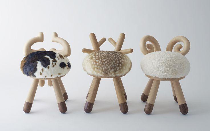 kamina-c-chairs-1
