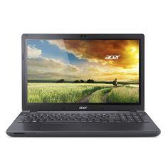 Laptop Acer Aspire ES1-711-P13R 17.3inch (Đen)