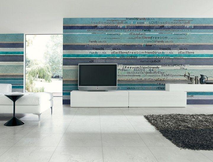 Wallpaper   The Tile Depot