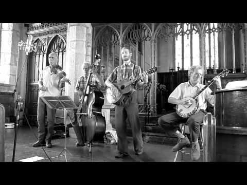 The Franklin Nights by the Kestor Stringband