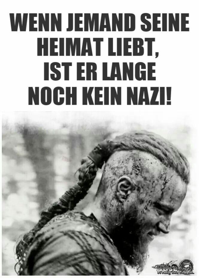 (notitle) – Lieschen Müller
