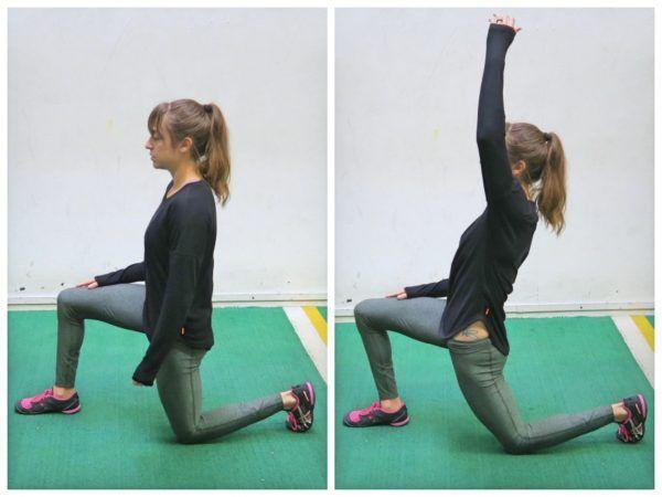 How to Improve Hip Mobility Top 16 Exercises  Yuri Elkaim