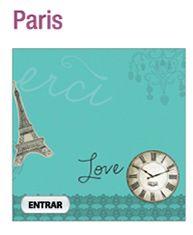Catalogo Paris